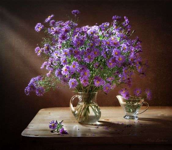 #still #life #photography • photo: *** | photographer: Alina Lankina | WWW.PHOTODOM.COM: