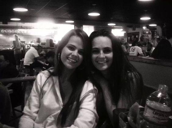 Tanya And JoAnn | Gypsy Sisters | Pinterest