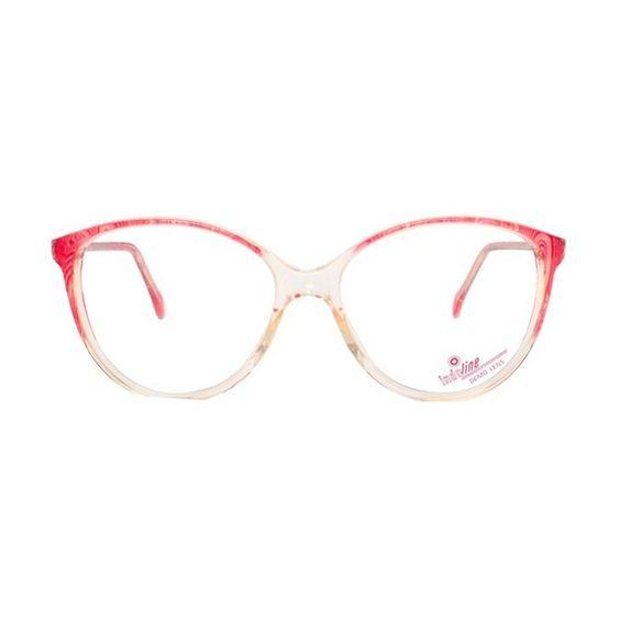 Canada Goose' discounts eyeglasses