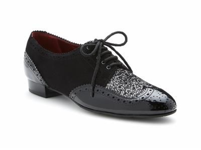 Peter Sheppard Footwear - 'It's all about the shoes'  VOLTAN 'VALLY'