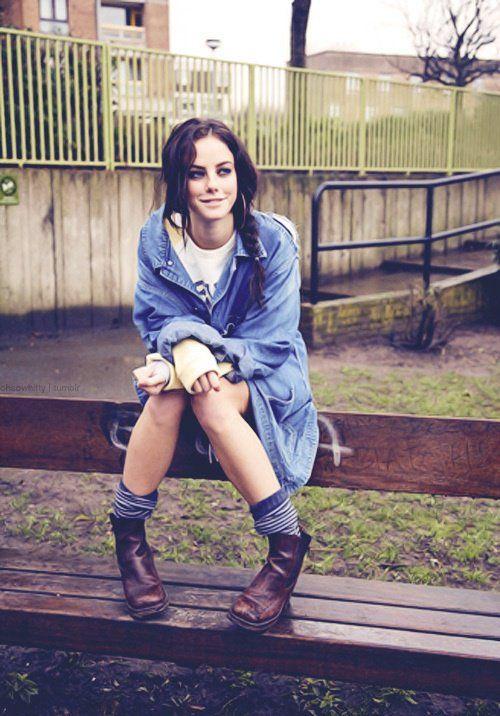 effy stonem outfits - Google Search