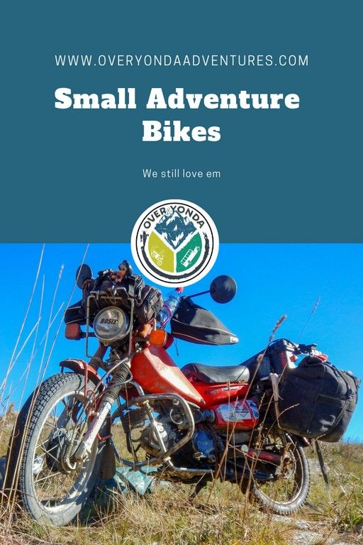 Pin On Advriders Adventure Motorcycles