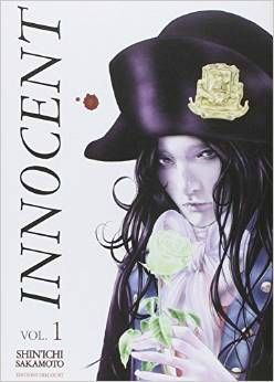 "Manga ""Innocent"" [LO version trash] - Page 4 2059988f2c4b4ee282f604c37dcb2663"