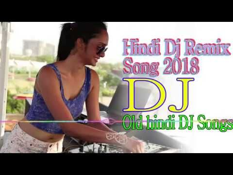 Nonstop Dj Song Old Hindi Dj Song Super Hits Hard Bass Dholki Mix Hi Dj Songs Dj Remix Songs Dj Remix
