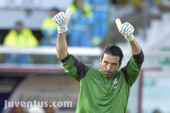 Livorno - Juventus 0 -2