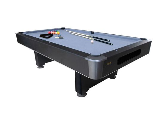 Dakota BRS Slate 8' Pool Table