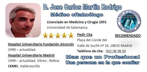Martin Rodrigo