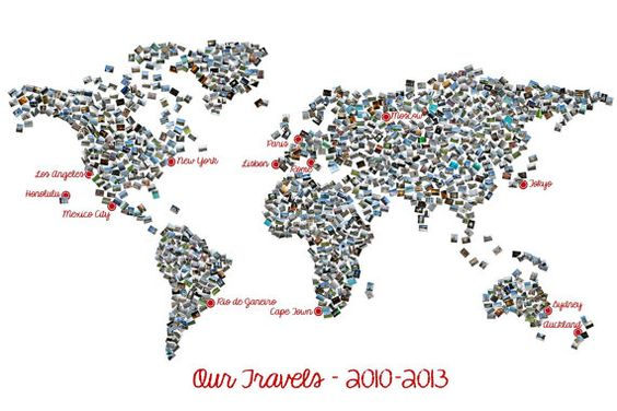 pinnable maps with 145381894194787475 on Blogging Basics also Off The Beaten Path Southeast Asia further Push pin map further Diy Tan Oceans Usa Push Pin Travel Map Kit as well Canvas Stormy Dreams World Travel Map With Pins.