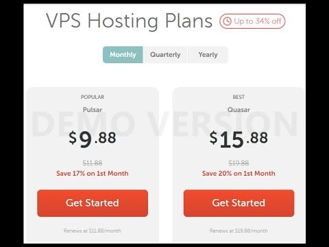 Pin By Milan Milan On Photo Hosting Services Hosting How To Plan