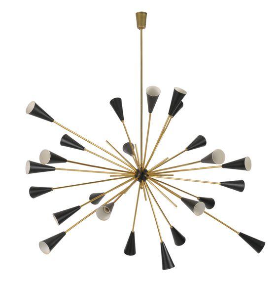 107 GCME LAMPADA A SOSPENSIONE MOD 561 ANNI 60.jpg (2500×2540)