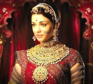 Royal Rajput Wedding....!