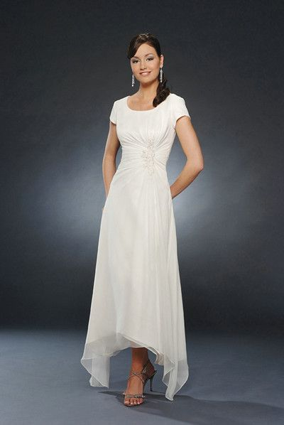 mother of the bride dresses for destination weddings in the heat ...