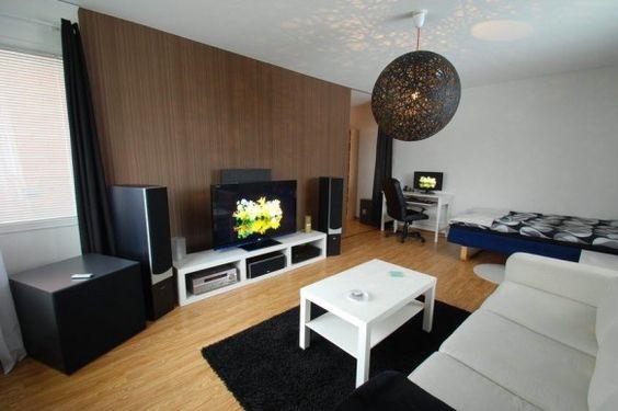 40 contemporary living room interior designs living room interior room interior design and room interior