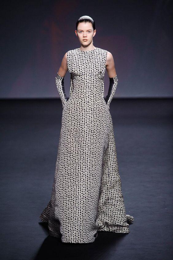 Dior | Paris | Inverno 2014 HC