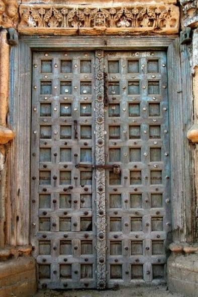 Pin De Eric Em Doors Portas De Entrada Macanetas Janelas