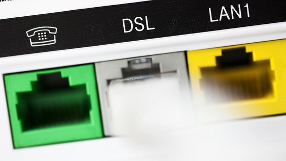 n-tv Ratgeber: Transparenzverordnung: Das müssen Internetanbieter jetzt leisten