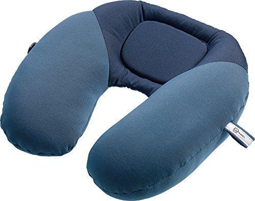 Design Go The Snoozer Travel Pillow   eBay