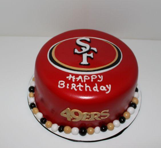 Wondrous Best Birthday Cake San Francisco Funny Birthday Cards Online Overcheapnameinfo
