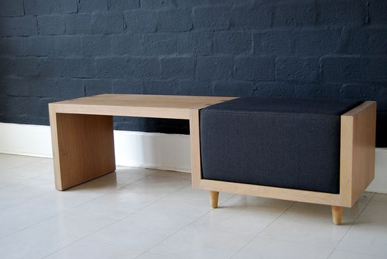 Chairs & Benches   Furniture Design & Manufacture – De Steyl Quality Furniture   George, Garden Route
