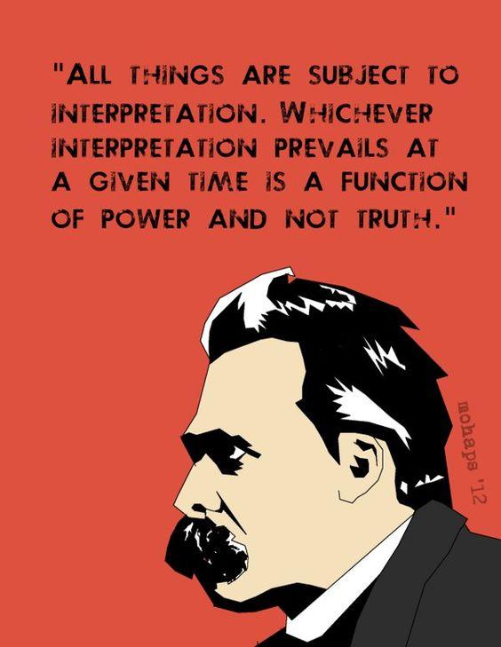 nietzsche quotes   Favorite Quotes   Saurav Mohapatra - comic book writer