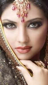 Image result for most beautiful arab princess
