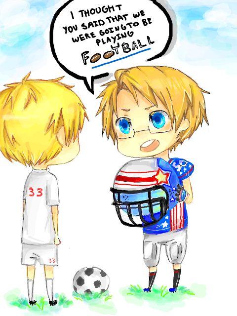 de facto relationship united states