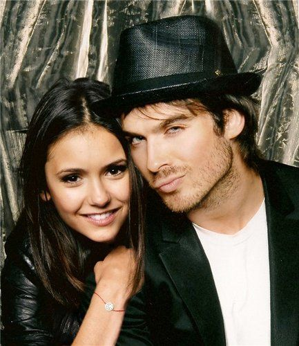 Nian...Ian-and-Nina