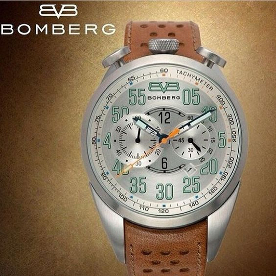 Live your life without limits. #Bomberg #watches #watchonista #watchoftheday #instawatch #instafashion #menwatch #men #fashion #watchgeek #watchnerd #watchoftheday #wotd #moonwatch #passion #freedom #love #watchtuneup #watchcollectors #like #instalike #follow #f4f #l4l #instagood #instapic
