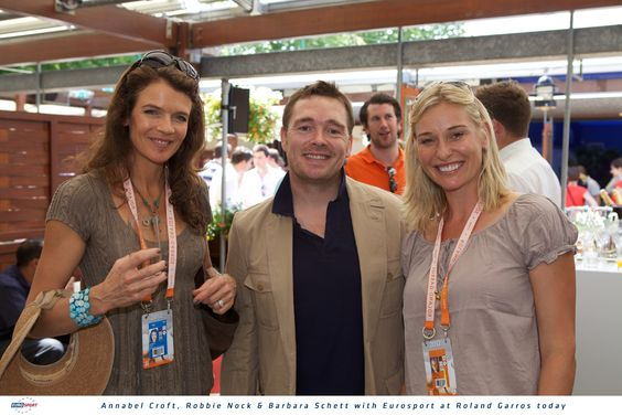 eurosport formula 1 broadcast