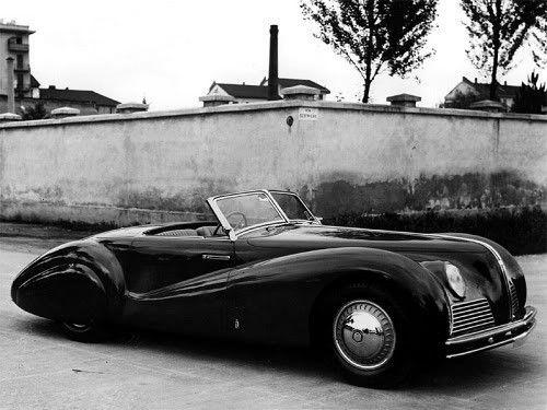 Jag: Classic Cars, Cars Motorcycles, 1940 Vintagecars, Dream Cars