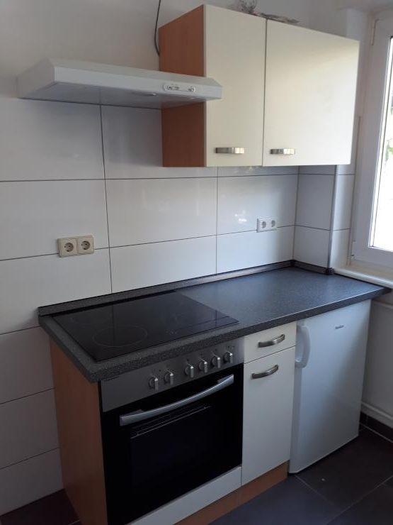 Neu Renovierte 1 Zimmer Wohnung In Guter Lage Ab 1 Oktober Zu Vermieten 1 Zimmer Wohnung In Karlsruhe Weststadt Wohnung 1 Zimmer Wohnung Zimmer