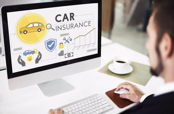 What Is Car Insurance in India
