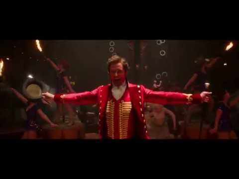 Pin By Erica Dominguez On Blog Posts The Greatest Showman Singing Videos Jackman