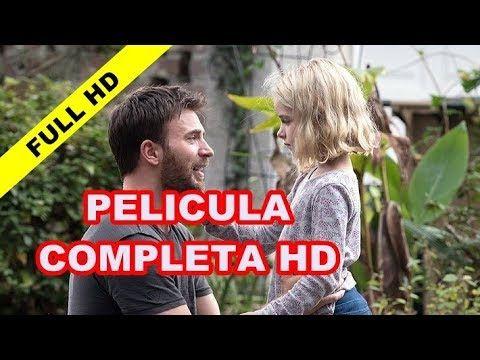 Un Don Excepcional Mejor Pelicula De Drama 2017 En Espanol Latino Youtube Peliculas De Drama Un Don Excepcional Peliculas