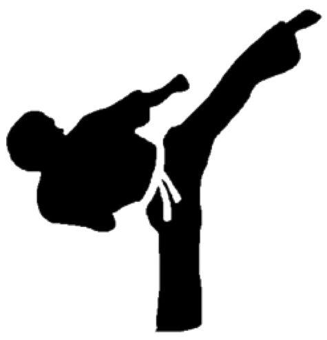 Pics Photos Tae Kwon Do Clip Art Martial Arts Party Clip Art Taekwondo