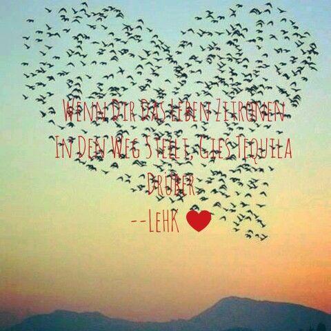 --LeHK und Lekoopa♥