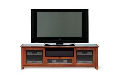 BDI Novia 8429-2 Natural Cherry Traditional Home Theatre TV Cabinet is an elegantly designed furniture which offers versatile storage for home theater systems.  #Furniture #PriceCrashFurniture #TVFurniture #TV #Television #Room #LivingRoom #TVUnit #BDI #Theater #Cabinet http://pricecrashfurniture.co.uk/bdi-novia-8429-2-natural-cherry-traditional-home-theatre-tv-cabinet.html