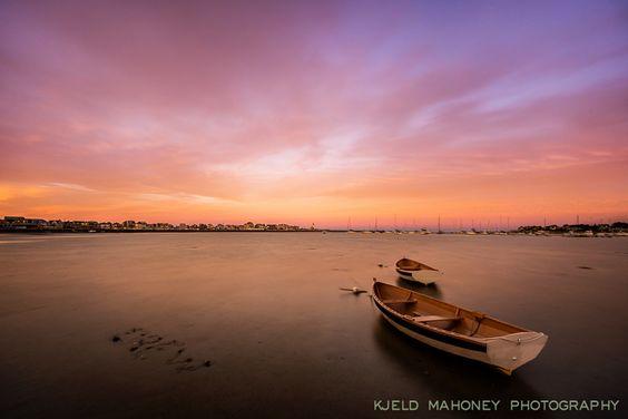 photos of scituate | kjeld mahoney photography