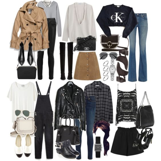 Inspired outfits for taller figures by nikka-phillips on Polyvore featuring Brunello Cucinelli, Base Range, 6397, Oasis, Acne Studios, Coach, Zara, AG Adriano Goldschmied, Boutique and Topshop