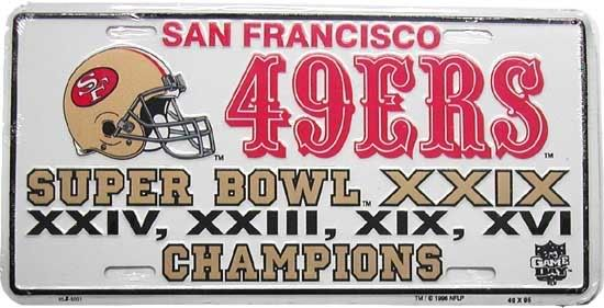 49ers Photo:  This Photo was uploaded by iamrowdy. Find other 49ers pictures and photos or upload your own with Photobucket free image and video hosting ...