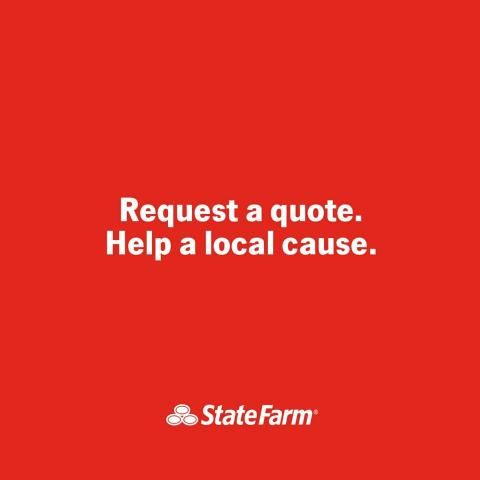 State Farm Insurance Specialist Jerry Carter Has Launched A New