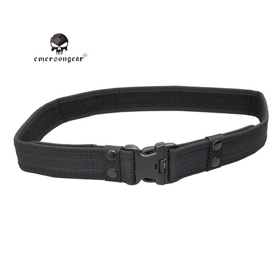 Find More Waist Support Information about 2 Inch Airsoft Military Tactical Belt…