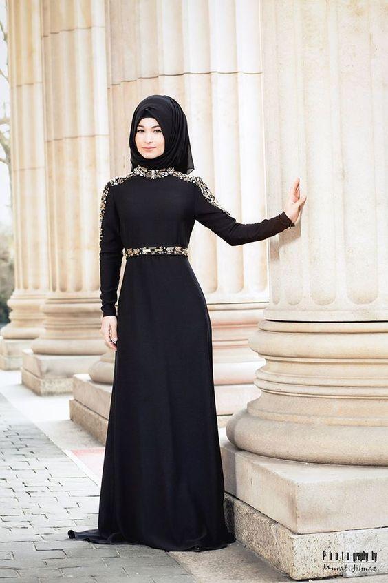 vandervoort muslim Laura vandervoort laura vandervoort pinterest  pinterest: ☽⊱beauty0321  20 fashionable muslim pakistani outfit for eid mubarak.