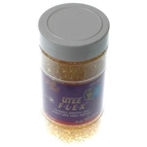 Melt Art 180gms UTEE FLEX
