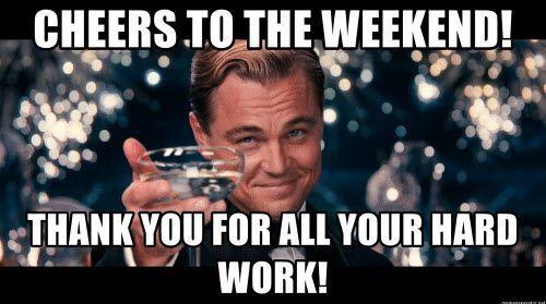 20 Hard Work Memes That Ll Get You Through The Day Sayingimages Com Work Memes Hard Work Meme Work Hard
