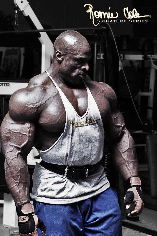 Bodybuilder Bodybuilding And Golden Age On Pinterest