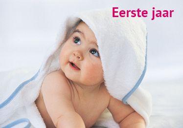 Babykalender | Mama en Zo