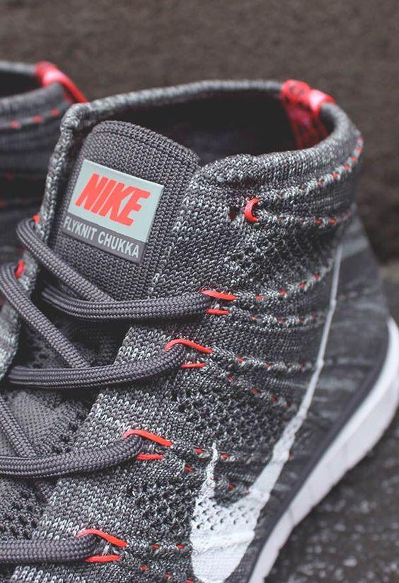 sports shoes 64080 ff88b nike air max chukka 20712761cd7e0e143c58fdb6b3bd0610 nike air max chukka  nike air max lunar90 chukka bright mango 681x381