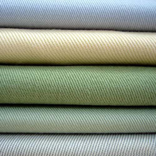 Premier Poly Cotton Twill Buy Fabric Cotton Twill Fabric Fabric