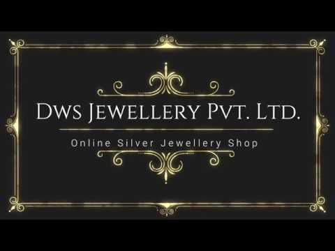 Online Gold Plated Silver Jewellery Shop In Tripolia Bazar Jaipur With Images Shower Pics Photography For Beginners Halloween Projects